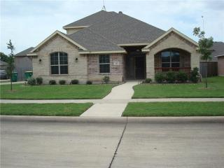 918 Grouse Rd, Glenn Heights, TX