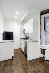59 E 7th St #9, Manhattan, NY