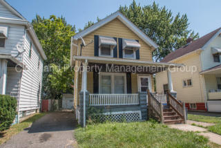 2117 W 103rd St, Cleveland, OH