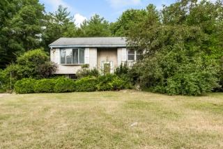 60 Appletree Cir, Bridgewater, MA
