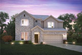 2117 Lake Front Trl, Garland, TX