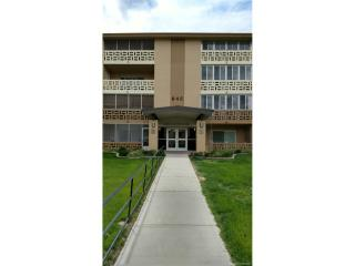 645 S Alton Way, Denver, CO