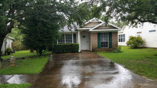 212 Southchase Ct, Fairhope, AL