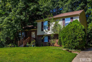 1161 Villa Green Ct, Raleigh, NC