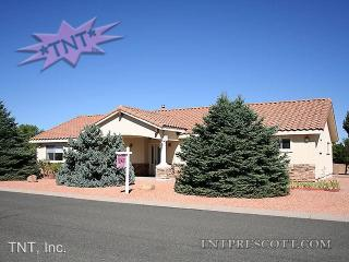 7108 E Pinnacle Pass Loop, Prescott Valley, AZ