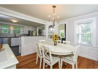 5 Irving Rd, Weston, MA