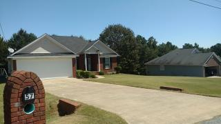 57 Lee Rd #2124, Phenix City, AL
