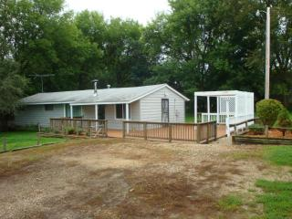 1278 220th St W, Farmington, MN