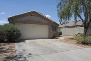 12710 W Redfield Rd, El Mirage, AZ