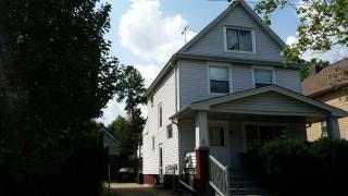 2209 Montclair Ave, Cleveland, OH