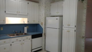 3905 Overlook Dr, Phenix City, AL