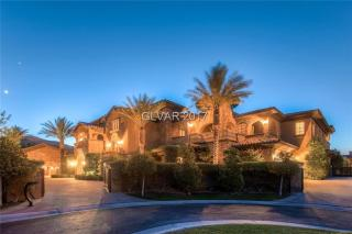 40 Golf Estates Dr, Las Vegas, NV
