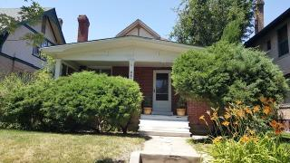 965 S Corona St, Denver, CO