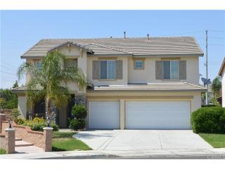 12584 Current Dr, Eastvale, CA