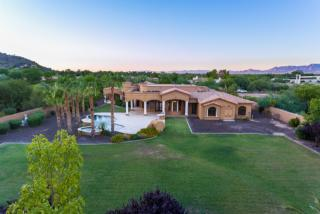 6720 E Ocotillo Rd, Paradise Valley, AZ