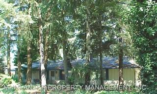 5289 Red Leaf St, Lake Oswego, OR