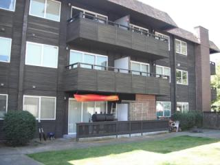 apartments for rent in west seattle wa 83 rentals trulia
