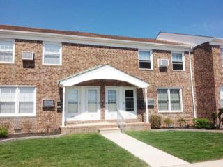 3544 Simpson Ave, Ocean City, NJ