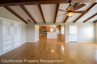 10530 Pellerin Rd, Waterford, CA