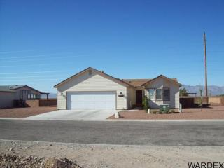 4487 S Camp Mohave Ct, Fort Mohave, AZ