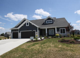 13181 Galena Creek Trl, Fort Wayne, IN