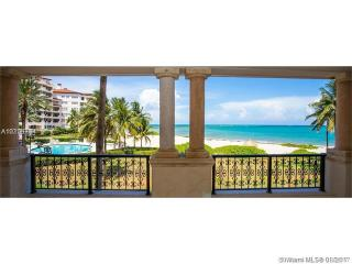 7722 Fisher Island Dr, Miami Beach, FL
