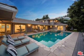2547 Hutton Dr, Beverly Hills, CA