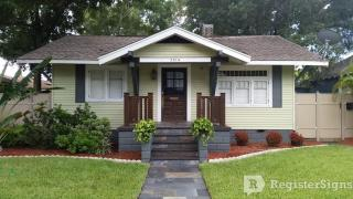 2814 4th Ave N, Saint Petersburg, FL