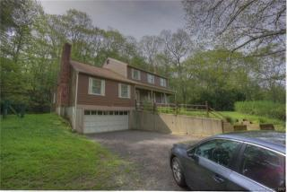 142 Krug Road, Preston CT