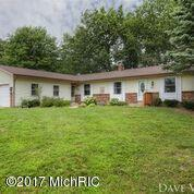 873 McCarty St NW, Grand Rapids, MI