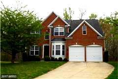 2604 Box Tree Dr, Upper Marlboro, MD