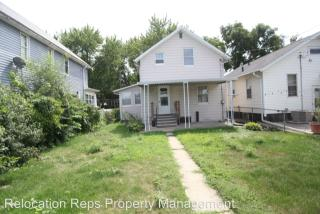 411 15th Ave, East Moline, IL