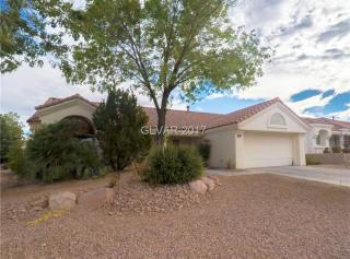 9509 Sundial Drive, Las Vegas NV