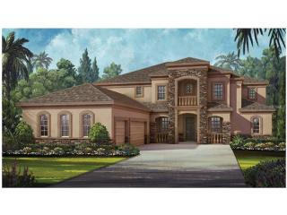 5701 Red Anchor Cv, Sanford, FL