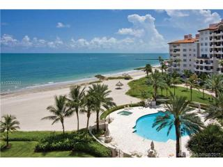 7455 Fisher Island Dr, Miami Beach, FL