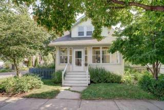 121 N 6th St, Madison, WI