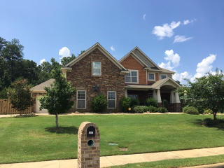 9481 Forest Crown Dr, Fortson, GA