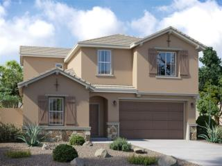 1330 Bear Brook Ave, Henderson, NV