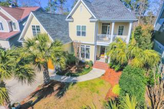 1039 Headwater Cove Ln, Wilmington, NC