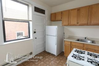 7215 W Barry Ave, Chicago, IL