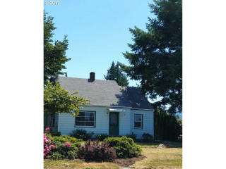 33370 SW Em Watts Rd, Scappoose, OR