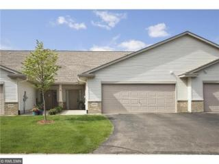 16765 Edinburg Way, Farmington, MN