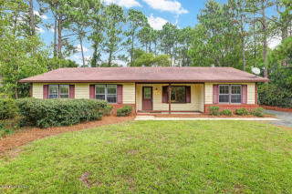 354 Milford Rd, Wilmington, NC