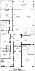 10860 Sweetwater Ct, Chatsworth, CA