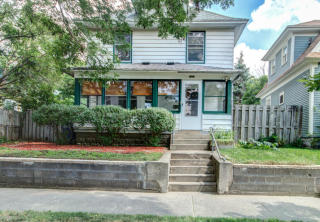 152 Indiana Ave, Grand Rapids, MI