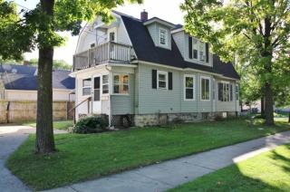 601 11th Ave, Green Bay, WI