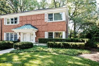 315 Linden Ave, Wilmette, IL