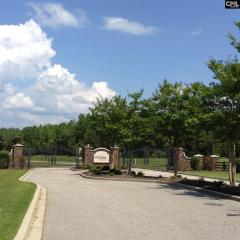 122 Big Water View, Ridgeway SC
