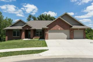 2140 Cobalt Ct, Dubuque, IA