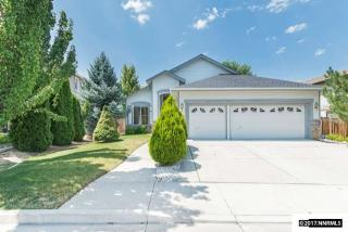 2341 Red Maple Ct, Reno, NV